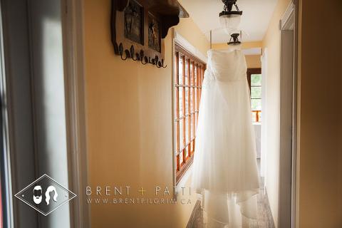 terra_cotta_inn_tea_room