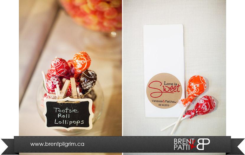 candy_table_toronto_wedding_photographer