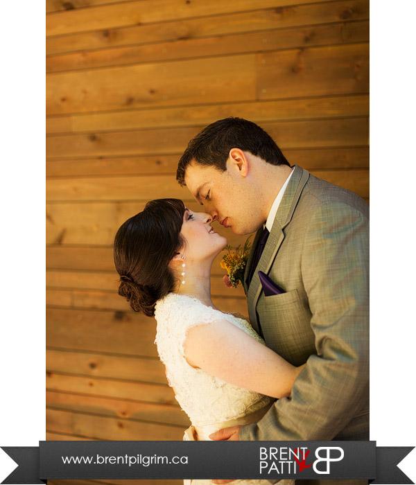 first_look_result_toronto_wedding_photographer