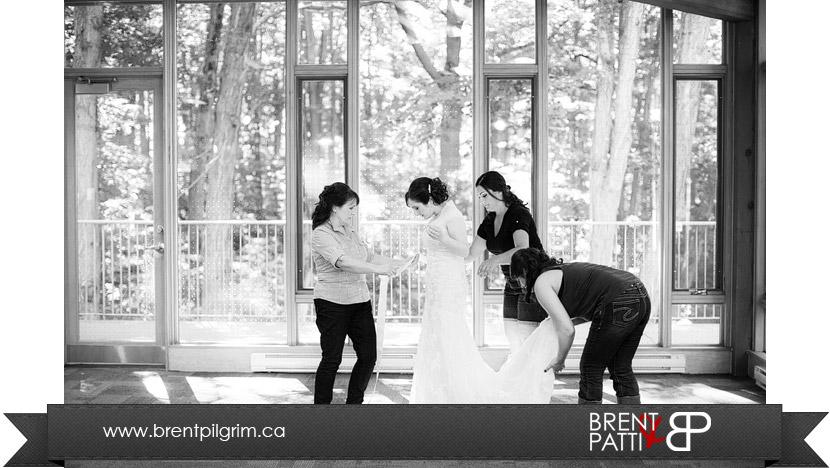 kortright_centre_wedding_photographer
