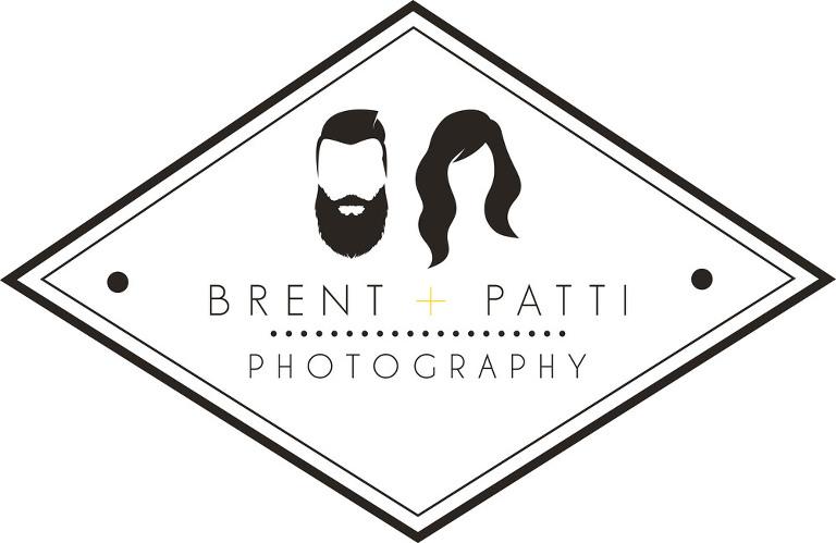 milton_wedding_brent_and_patti_photography_logo