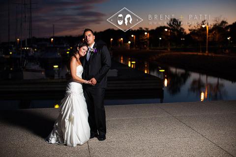 Compass_Oakville_Wedding_Photographer