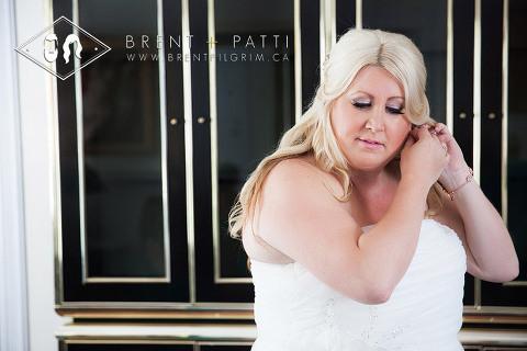 terra_cotta_inn_bridal_suite
