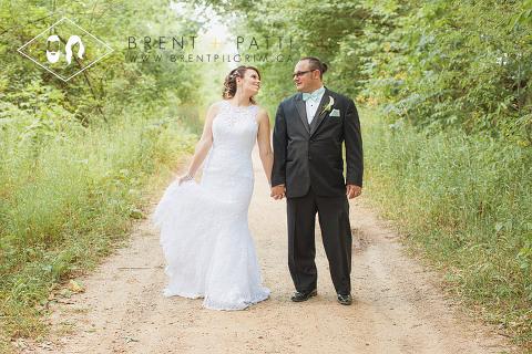 wedding_kelso_conservation_photographer