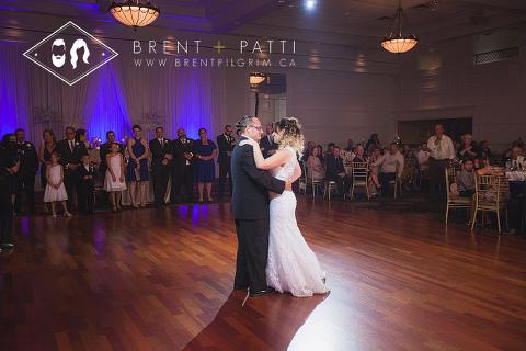 terrace_banquet_vaughan_wedding