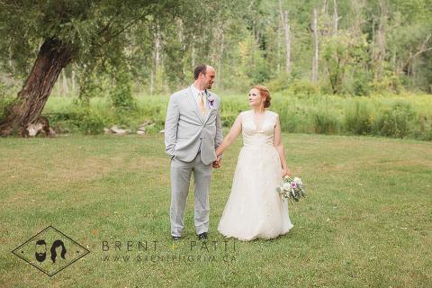 terra_cotta_inn_wedding