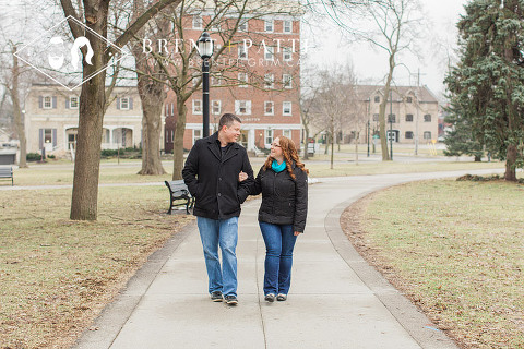stroll_in_the_park_engagement_session
