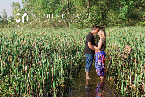 cootes_paradise_engagement_session