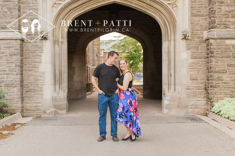 engagement_session_at_mcmaster_university