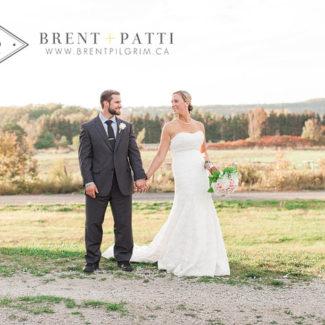 milton_wedding_photographer
