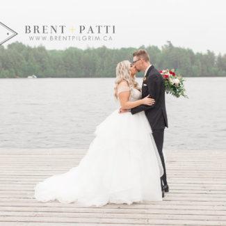 marriott_lake_rosseau_dock_wedding