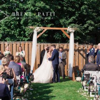 backyard_wedding_milton