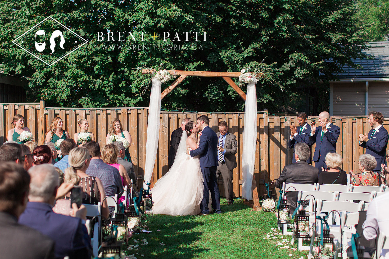 backyard_wedding_milton