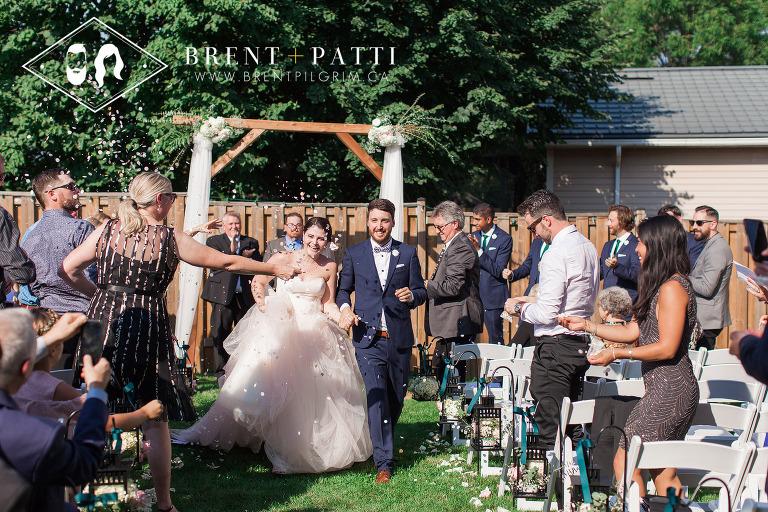 backyard_wedding_ceremony_milton